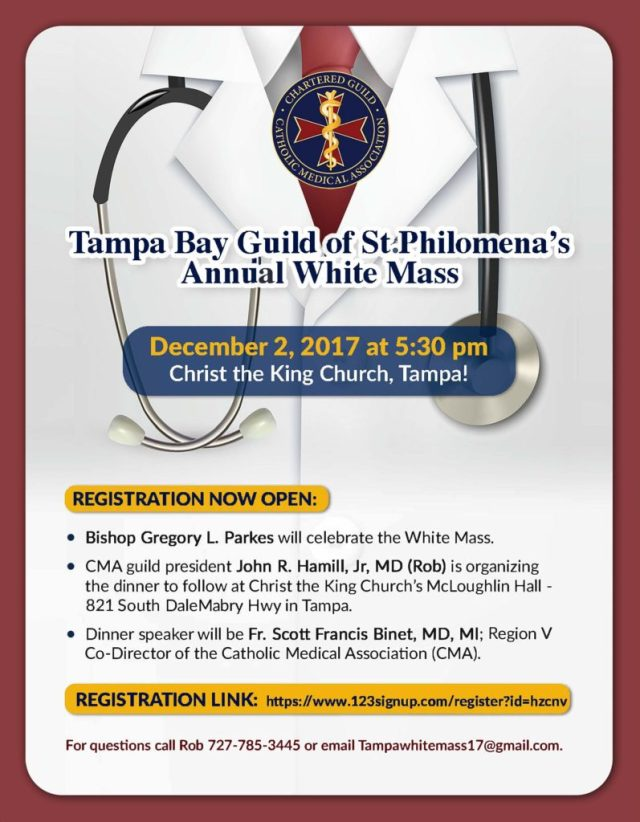 email-WhiteMass-flyer-y17m10d13-797x1024